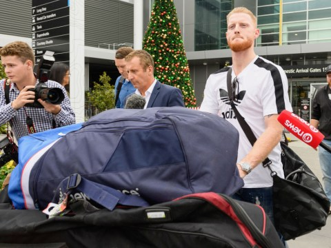 Ashes 2017: Ben Stokes return 'doesn't bother us,' says Australia captain Steve Smith