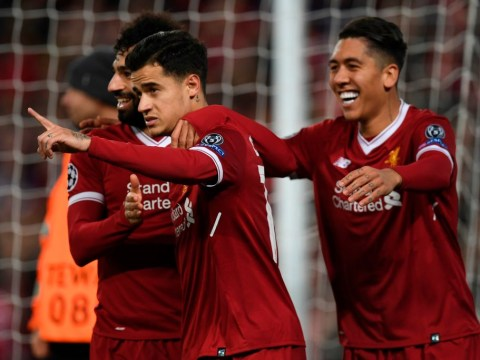 Liverpool vs Leicester preview, TV channel, kick-off time, date, odds and team news