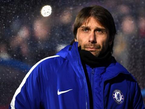 Chelsea ready to recall Vitesse loanee Mason Mount in January window