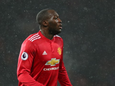 Phil Neville not convinced by Jose Mourinho's excuse for Romelu Lukaku celebration snub