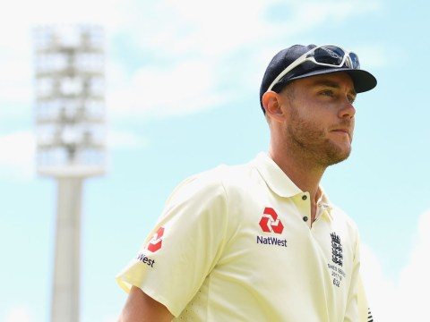 England player ratings: Alastair Cook and Stuart Broad poor in Ashes thrashing