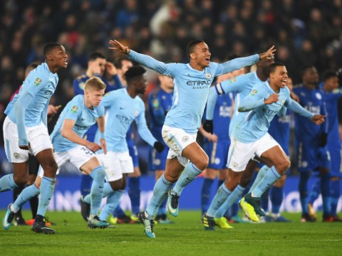 Man City vs Bristol City TV channel, kick-off time, date, odds and team news for League Cup semi-final