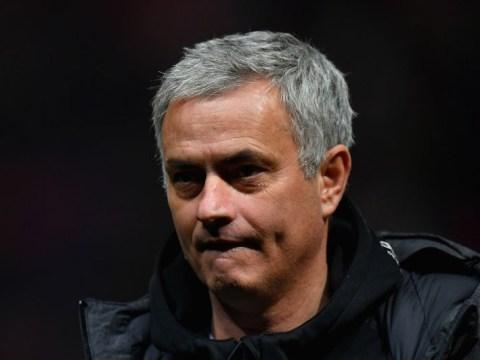 Manchester United target Sergej Milinkovic-Savic 'happy' at Lazio