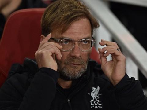 Liverpool on cusp of £70m transfer agreement for Virgil van Dijk
