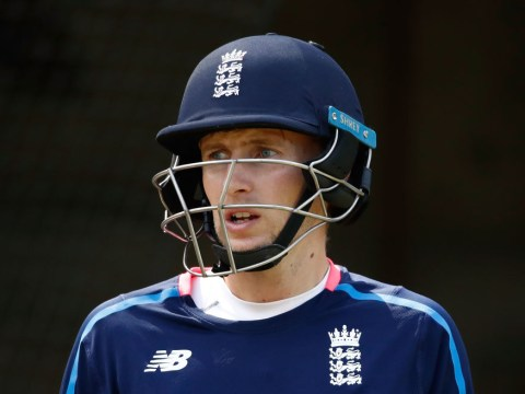 Ricky Ponting accuses England captain Joe Root of looking like a 'little boy' during Ashes defeat