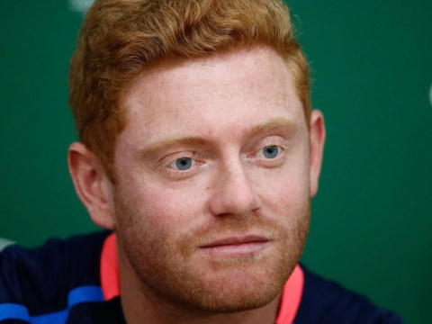 Ashes 2017: Jonny Bairstow launches defence of England bowler Stuart Broad