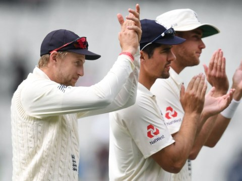 Four questions for England to answer after Pakistan squad announcement