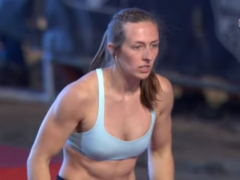 Ninja Warrior's most watched clips of 2017 have been revealed