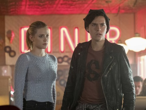 Riverdale Season 2: 5 questions we need answering after episode 8