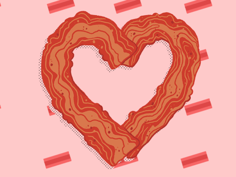 Bacon Day 2017: 14 things all bacon lovers know