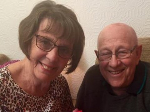 Gogglebox favourite Leon Bernicoff's best moments, from dissing David Cameron to kissing June
