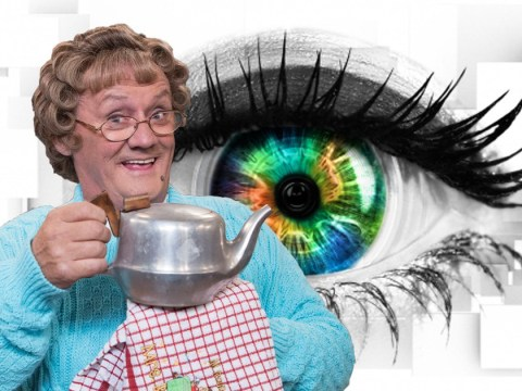 Mrs Brown's Boys star Brendan O'Carroll 'turns down £150,000 offer' to appear on Celebrity Big Brother