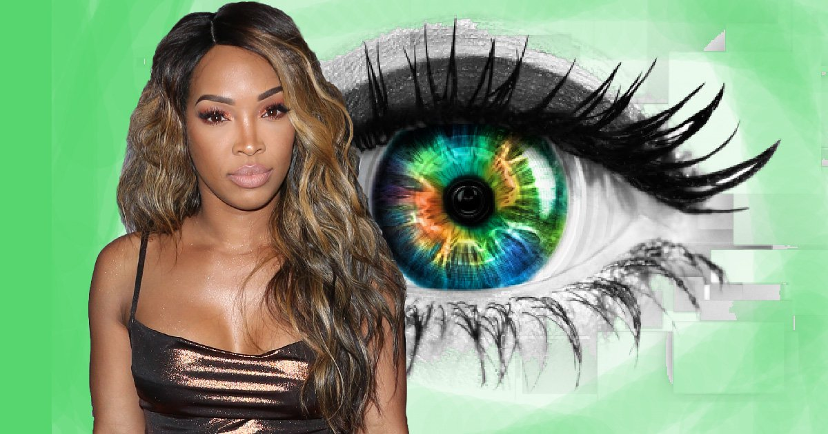 Celebrity Big Brother 2018 line-up revealed? From a Corrie legend to Malika Haqq – here's what you need to know