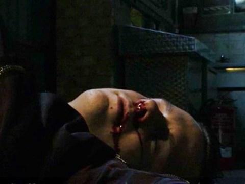 EastEnders spoilers: Is Ben Mitchell dead following Luke Browning attack as Harry Reid's shock exit looms?