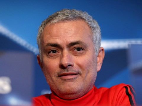Manchester United to sell five players for over £100m to fund Jose Mourinho transfer spree