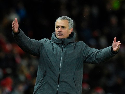 Bristol City v Manchester United TV channel, kick-off time, date, odds and team news