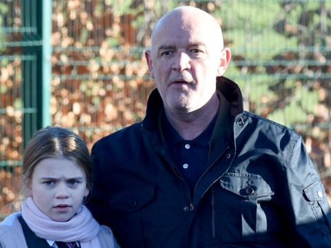 Coronation Street spoilers: Young Summer in huge danger as killer Pat Phelan closes in