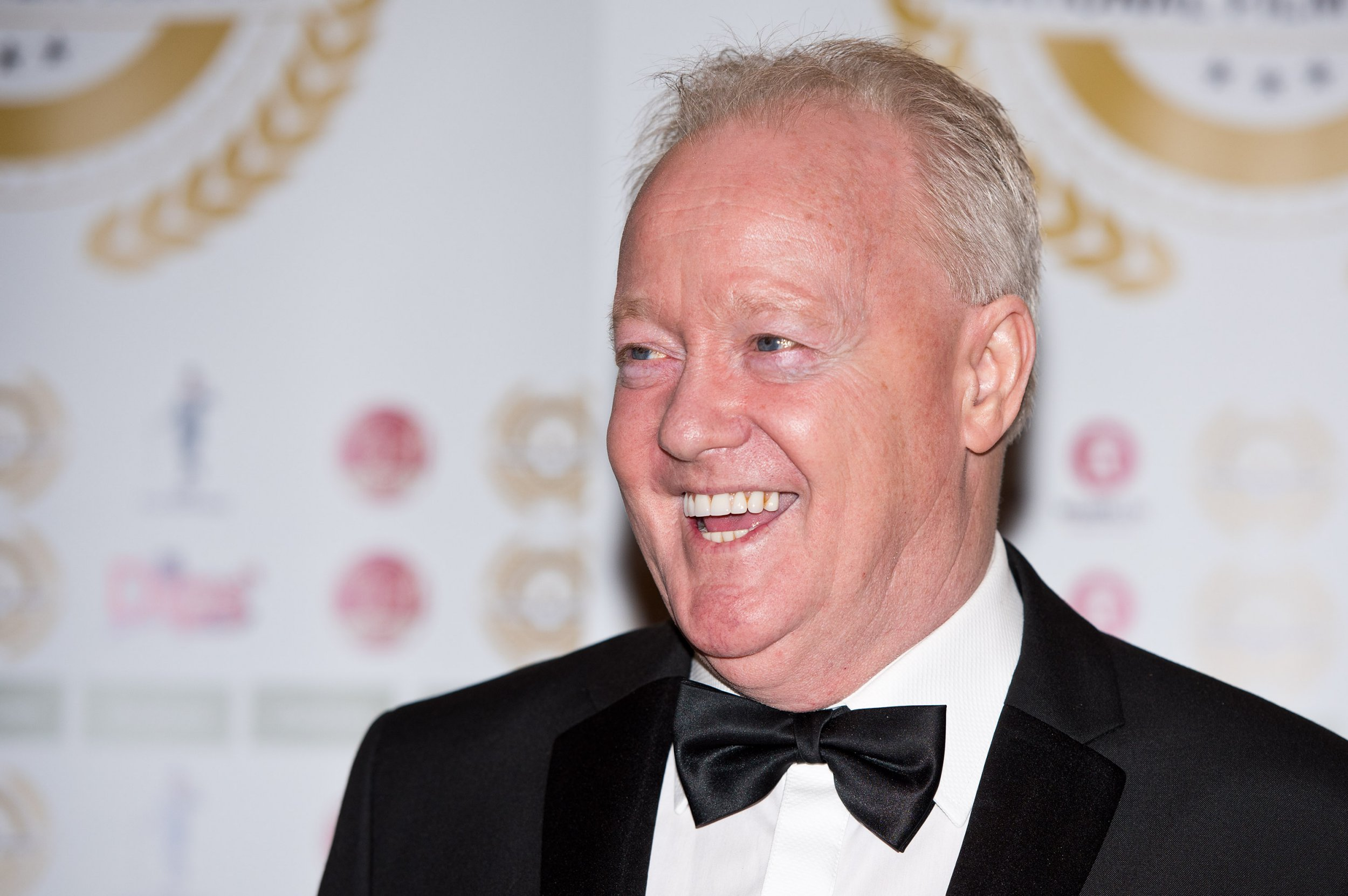 Phillip Schofield leads tributes as TV legend Keith Chegwin dies following battle with lung condition