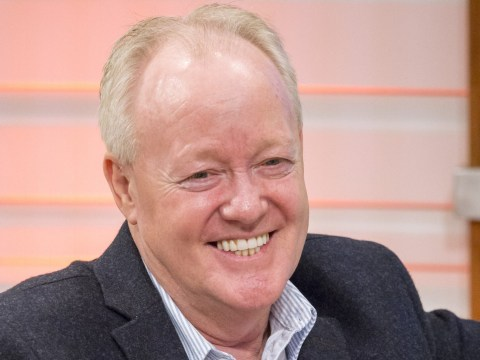 What is Idiopathic pulmonary fibrosis? Condition explained as Keith Chegwin dies from IPF