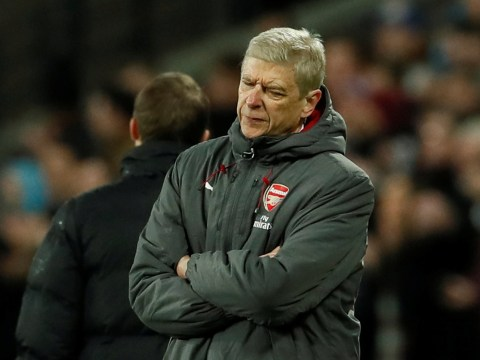 Arsene Wenger will have to quit as Arsenal manager if things don't improve, says Martin Keown