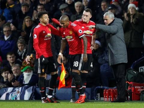 Gary Neville slates Manchester United's broken transfer policy