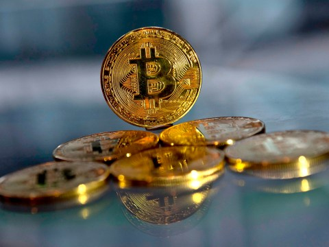 Why is Bitcoin going down? Price of cryptocurrency plunges by a third in five days