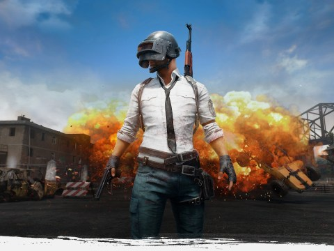 How to update PUBG on Xbox One and what are the new changes?