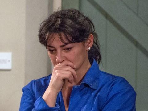Emmerdale spoilers: Moira Dingle gets devastating news – about her son Adam?