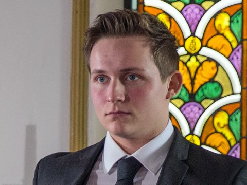 Emmerdale spoilers: Lachlan White exposed as Chrissie and Lawrence's killer in funeral twist?