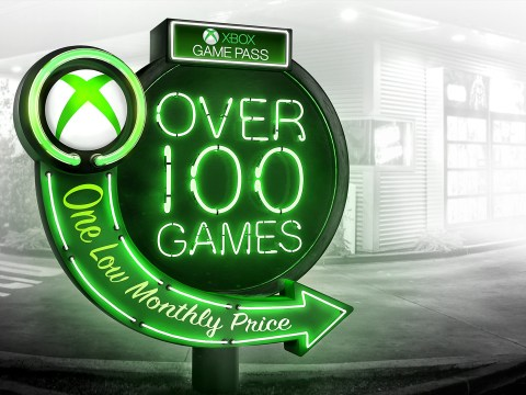 Xbox Game Pass and Project xCloud will be combined into one reveal Microsoft