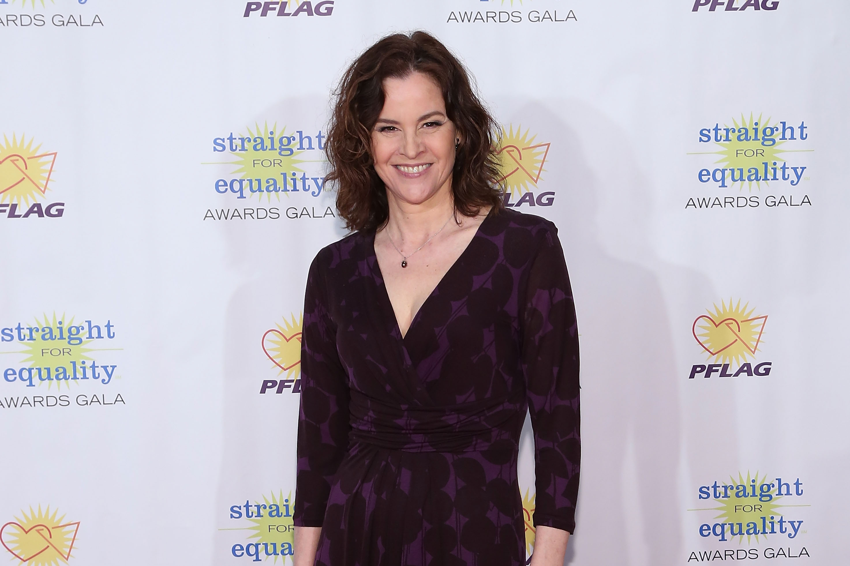 Who is Ally Sheedy and what did she tweet about James Franco?