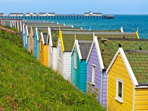 11 reasons why you need to book a weekend in Southwold now
