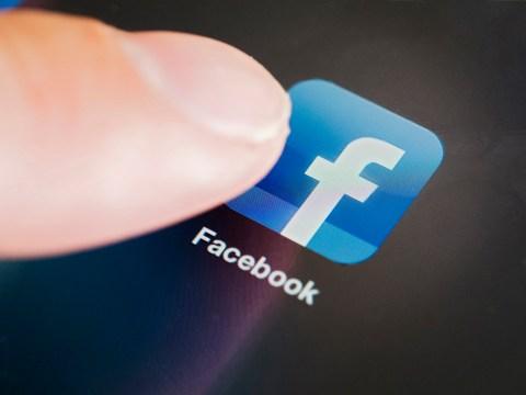 Why does Facebook keep crashing on my iPhone or iPad?