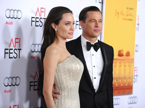 Brad Pitt and Angelina Jolie receive court approval to extend divorce talks privately