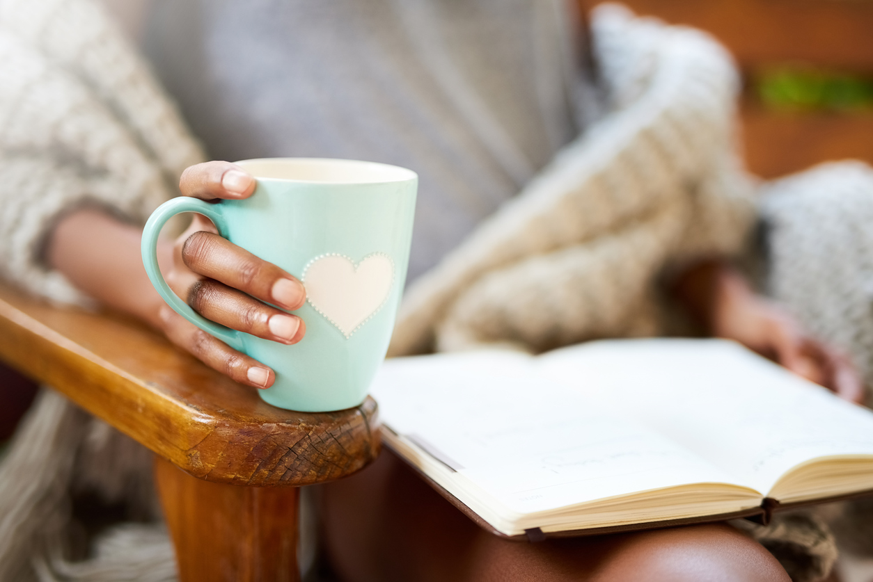 How reading fiction can help improve our mental health