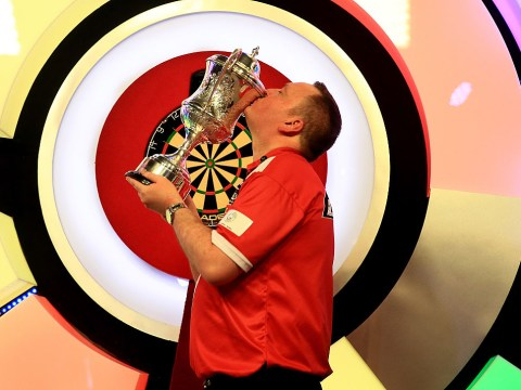 BDO World Championship prize money for 2018 and where is Lakeside darts?