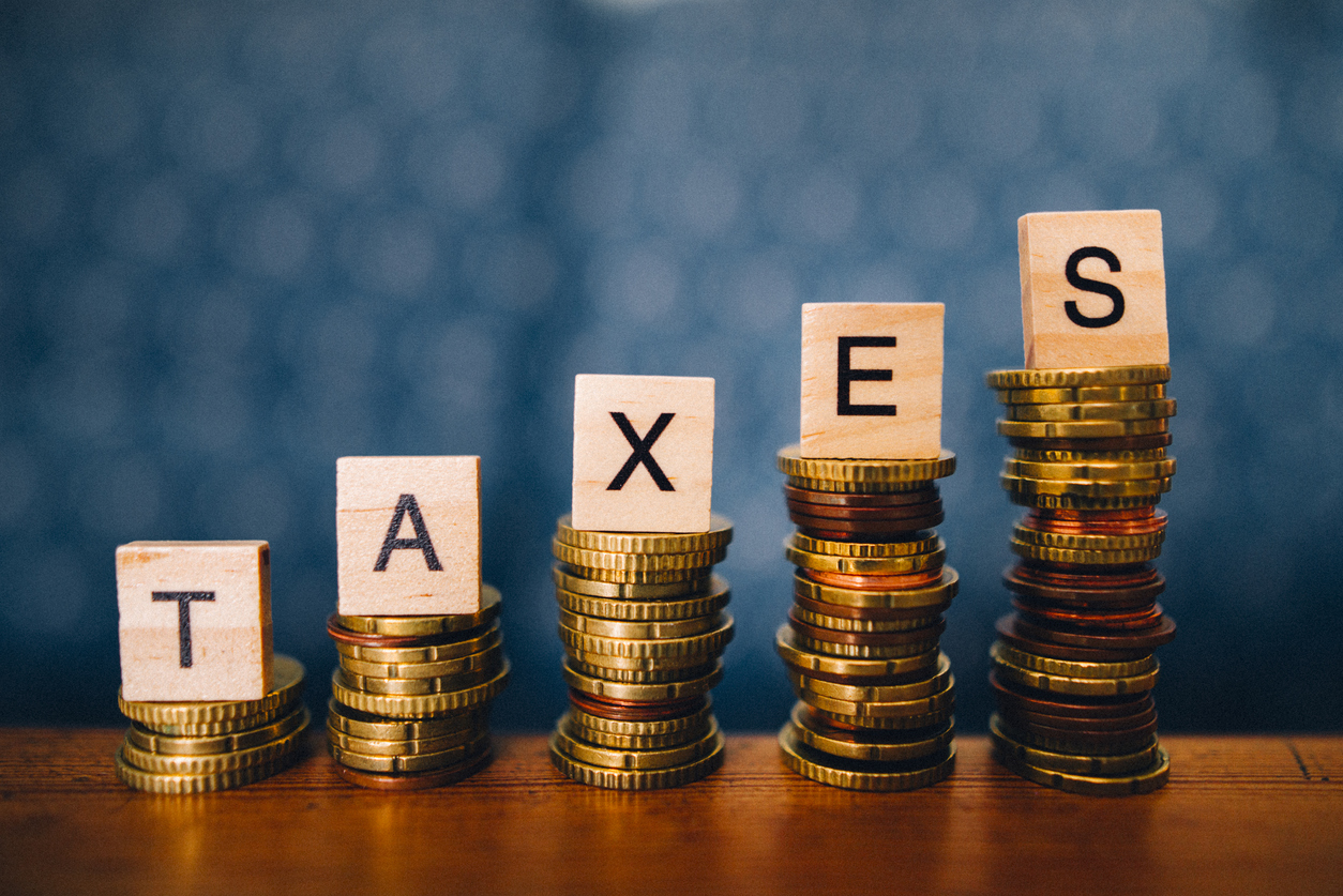 10 last-minute tips for tackling your tax self-assessment that could save you time