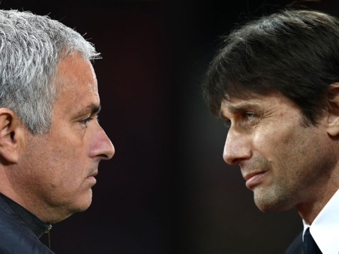 When is Man Utd vs Chelsea? Preview, TV channel, date, kick-off time, odds and team news