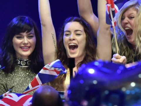When and where is Eurovision 2018 – date, how to watch and UK entry information