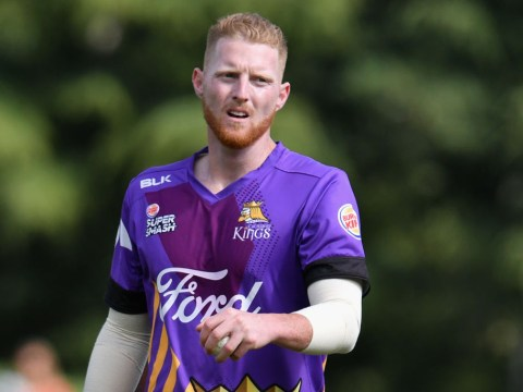 IPL 2018: Trevor Bayliss vows to 'pull back' England's Indian Premier League stars if necessary