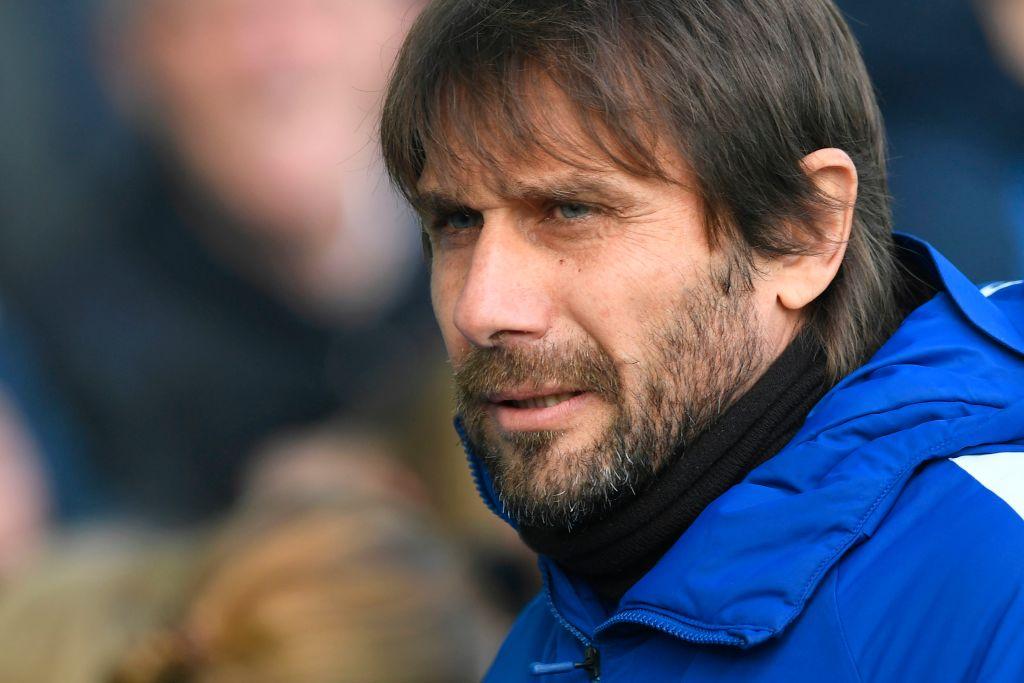 Chelsea prioritise move for Arsenal forward Olivier Giroud as hopes of signing Edin Dzeko fade