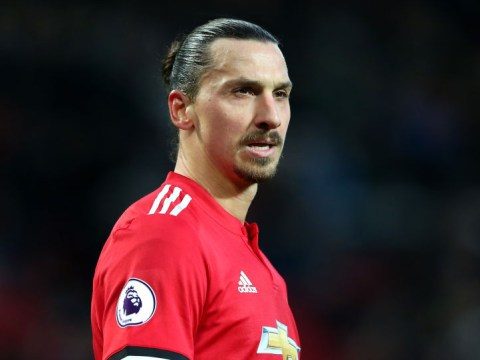 The difficult second season: Zlatan Ibrahimovic gamble backfires spectacularly on Manchester United