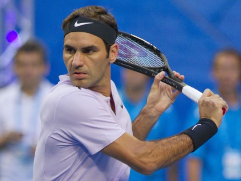 Roger Federer vs Aljaz Bedene live stream, TV channel, UK time and odds