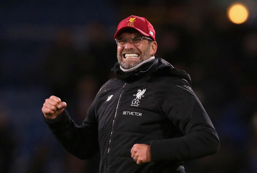 Liverpool could 'sacrifice' Simon Mignolet to complete Alisson transfer