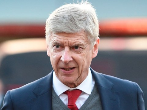 Arsenal enter race with Liverpool for Sporting winger Gelson Martins