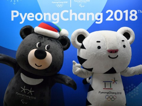 Winter Olympics sports 2018: The 15 sports and 102 events on display in Pyeongchang, South Korea