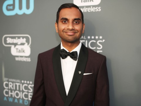 What the Aziz Ansari allegations teach us about consent