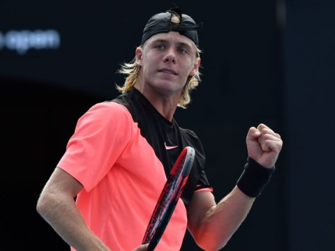 Australian Open Day 3 schedule: Order of play with Nadal, Wozniacki and Shapovalov v Tsonga