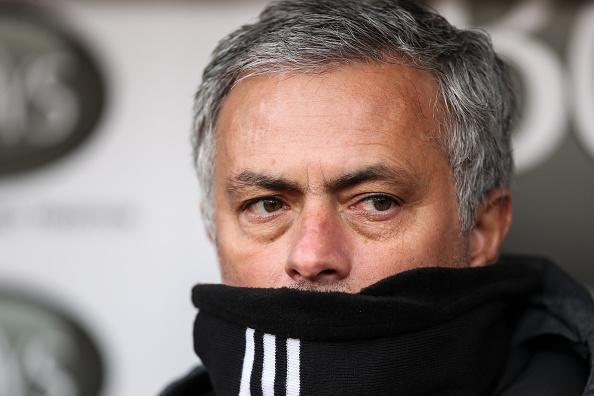 Manchester United to demand Cristiano Ronaldo in David De Gea transfer deal