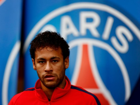 Dani Alves says Lionel Messi was reason Neymar quit Barcelona for PSG